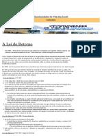 A Lei do Retorno _ Agência Judaica.pdf