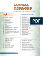 Practical Expressions.pdf