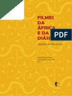 filmes-da-africa-e-da-diaspora.pdf