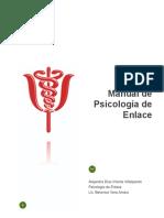 10. Manual de Psicología de Enlace.pdf