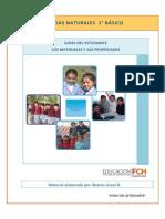 1ro_Estudiante_Materiales_y_Propiedades.pdf