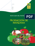 manual_manzana.pdf
