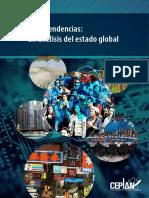 Megatendencias.pdf