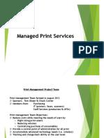 5.21.15 Managed Print Presentation