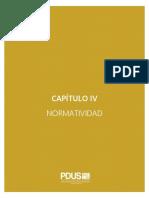 Normatividad Municipal en Ciudad Juarez
