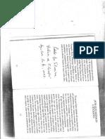 2- Porqué mataron a Sócrates.pdf