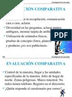 Investigacion de Mercados - II (1)