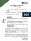 Resolucion Gerencial General n 193-2017-Gr-junin Ggr