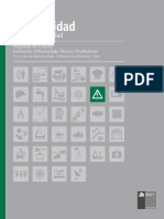 articles-30013_recurso_18_10.pdf