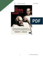 Lo que Einstein le conto a su barbero - Robert L Wolke .pdf