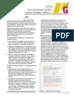 07 - Noções de diagramação - completo.pdf