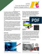 08 - Imagem Digital - completo.pdf