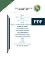 unidad 1.- Fundamentos de controles eléctricos.docx