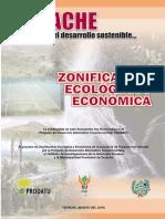 OT TOCACHE.pdf