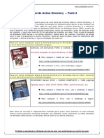 ActiveDirectory_p4