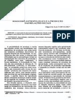 marxismo e antrologia_edgar carvalho.pdf