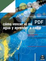 Roger Zumbrunnen- Cómo vencer el miedo al agua y aprender a nadar.pdf