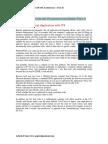 614-sap-internet-programming-model-part-2.pdf