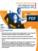 656-lessons-learned-in-implementation-of-a-very-large-sap-bw-cockpit.ppt