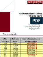 735-netweaver-2004s-what-is-new.ppt