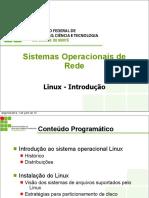 Linux 01 - Introducao.pdf