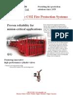 High_Pressure_CO2_Manual.pdf
