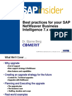 750-best-practices-for-your-sap-netweaver-bi-upgrade.ppt