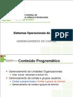 Windows 02 - Gerenciamento de Contas.pdf