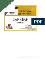 790-sap-abap-interview-questions.pdf