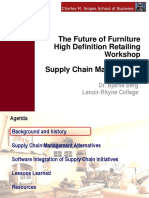 797-supply-chain-management-furniture.ppt