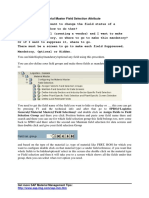 864-material-master-field-selection-attribute.pdf
