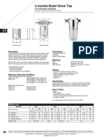 15012015-armstrong_1800-series-bucket-trap_specifications.pdf