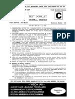 863-ias-prelims-2008-general-studies-question-paper.pdf