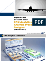 840-crm-analytics-analysis-process-designer-apd.ppt