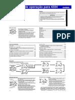 casio efa 121.pdf