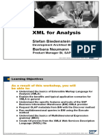 957-xml-analysis-for-sap-bw.pdf