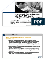 955-universal-data-access-via-sap-bw-java-integration-functionality.pdf
