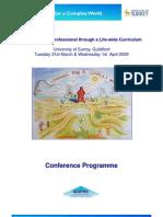 Conference Programme 09 - Print (v2)
