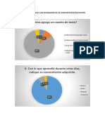 Proyecto-Grafica.docx