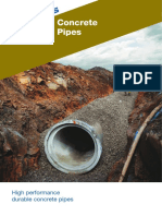Concrete_Pipe_brochure_web.pdf