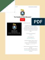 FIEL Action Alert .pdf