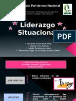 Eq.4Liderazgo_Situacional.pptx