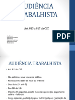 238547883-AUDIENCIA-TRABALHISTA