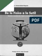 De lo Fisico a lo Sutil -lareconexionmexico ning com  131.pdf
