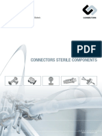 CONNECTORS_fullcatalogue_en_web.pdf