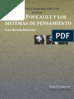 23-99Z_Manuscrito de libro-60-1-10-20170602.pdf