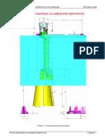 Rucna dizalica tehnoart.pdf