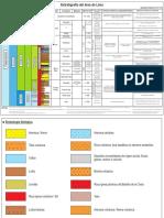 Columna-estratigrafica-de-Lima-recopilacion-2011.pdf