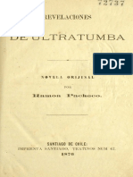 cuentas de ultratumba.pdf