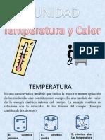 TemperaturaCalor.ppt